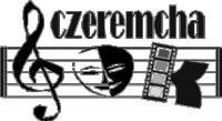 GOK Czeremcha
